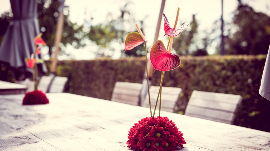 fleuramour