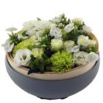 ILSPIRATI - bloemstuk