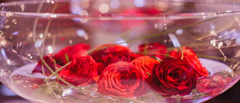 bloemen Tongeren ilspirati