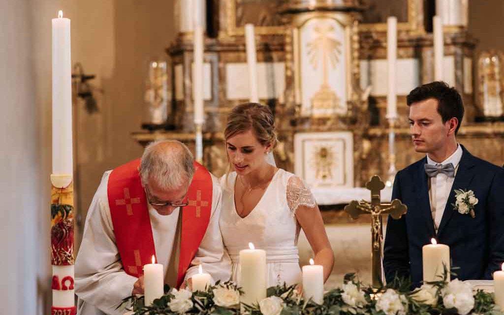 huwelijksfeest bruidsboeket ilspirati
