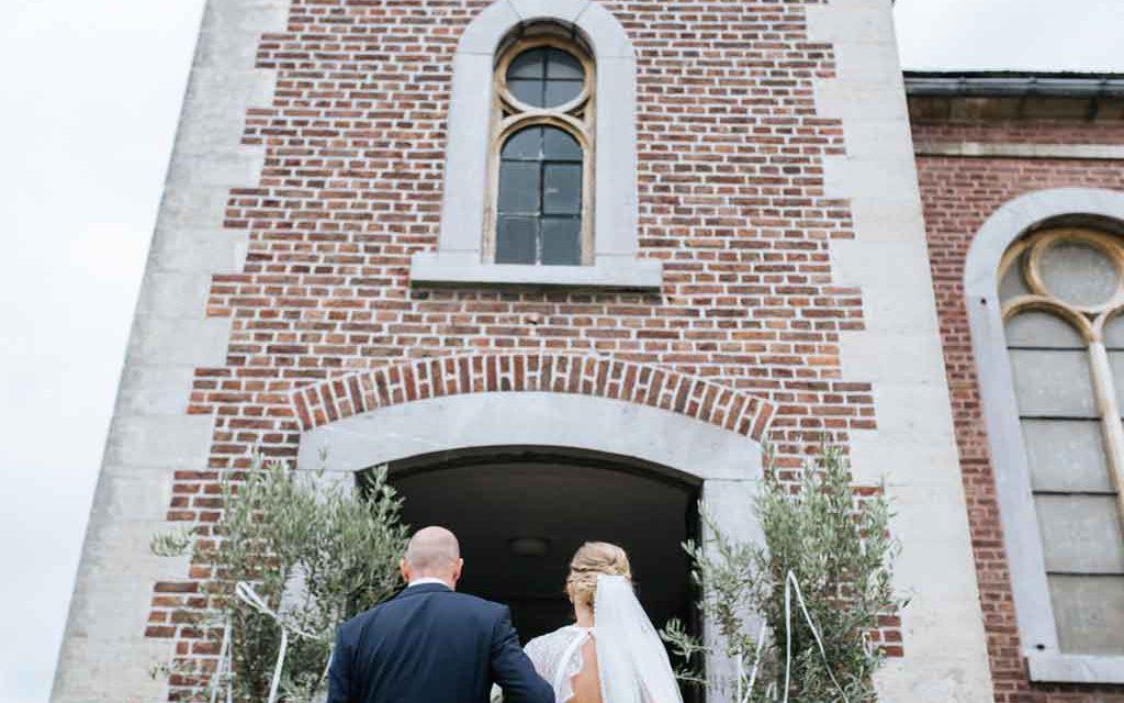 huwelijksfeest olijfbomen ilspirati